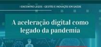 A aceleração digital como legado da pandemia